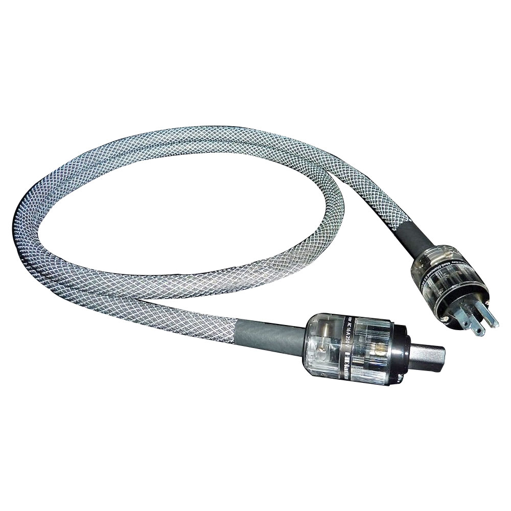Dây nguồn HIDIAMOND POWER CABLE DIAMOND 3.5 | SAIGON HD