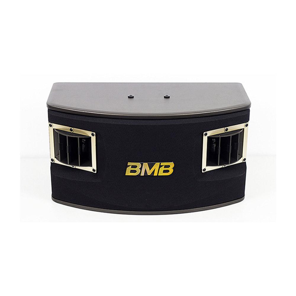 Loa Karaoke BMB CSV 450 - Hàng chính hãng, giá tốt nhất