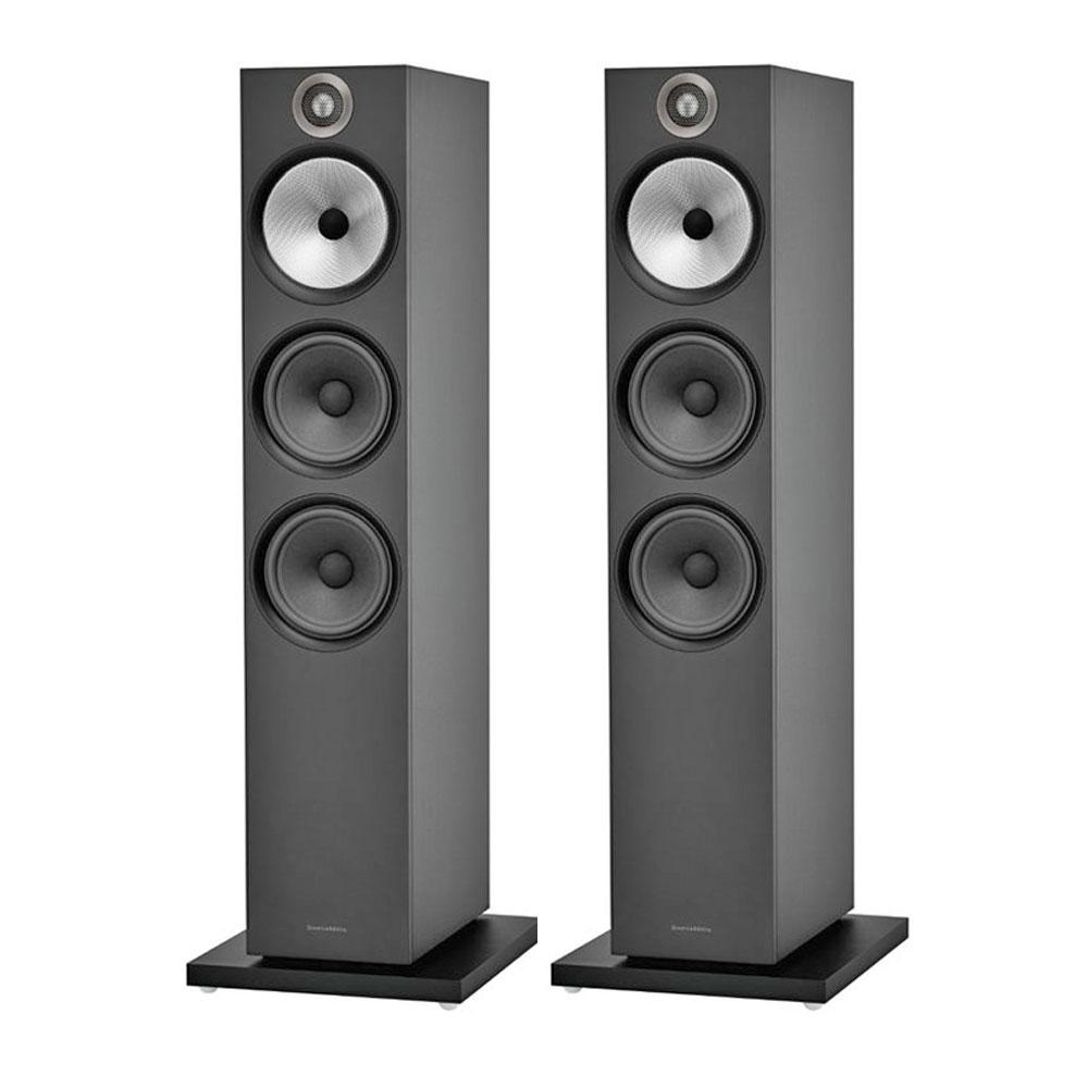 Loa B&W 603 | SAIGON HD
