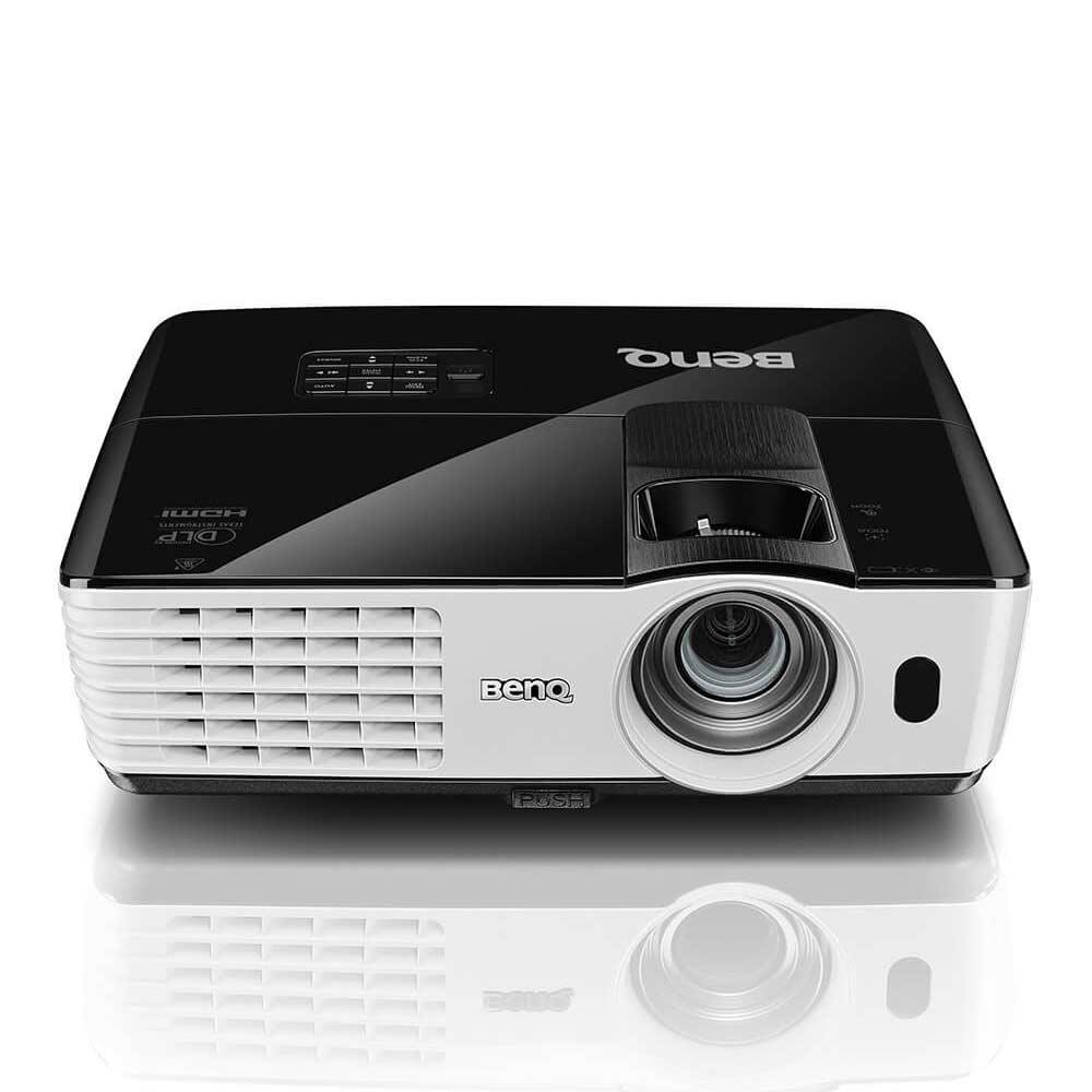 Máy chiếu BENQ MX602 | SAIGON HD