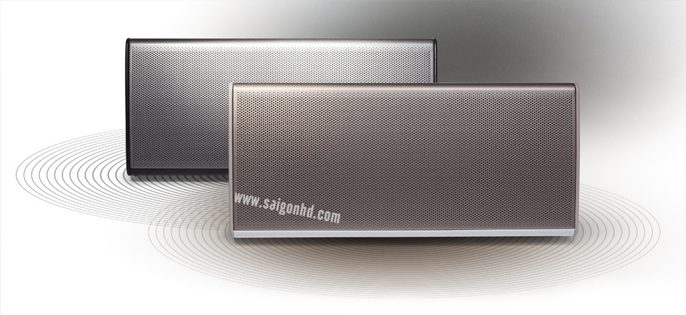 CAMBRIDGE AUDIO G5