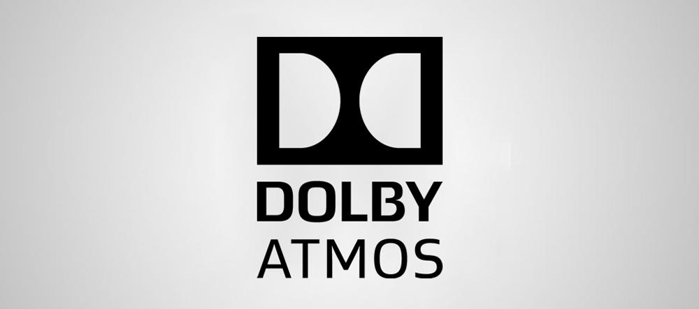 Thiết lập hệ thống âm thanh vòm 5.1.2 với công nghệ Dolby Atmos Height Virtualization