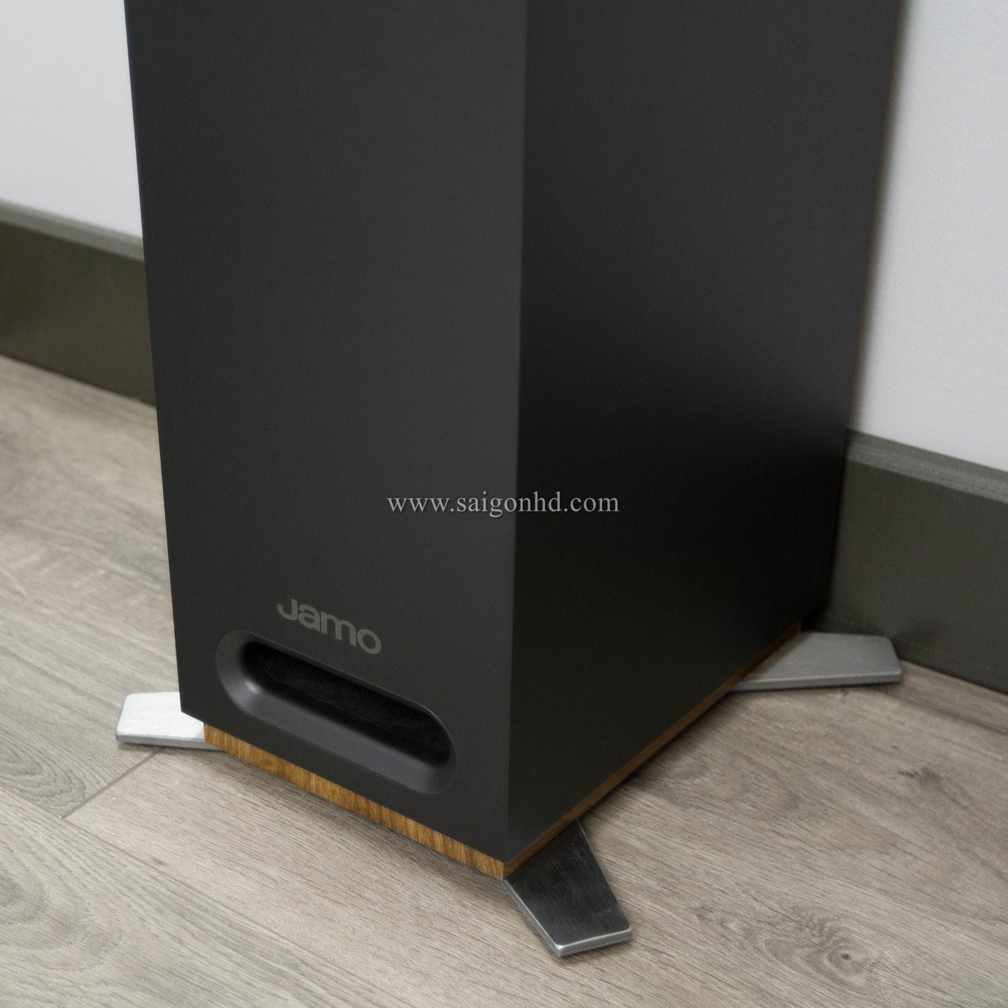 Loa bộ JAMO S809 HCS | SAIGON HD